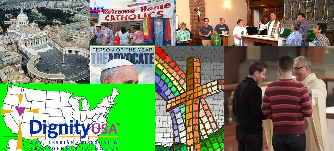 Core Value Catholicism